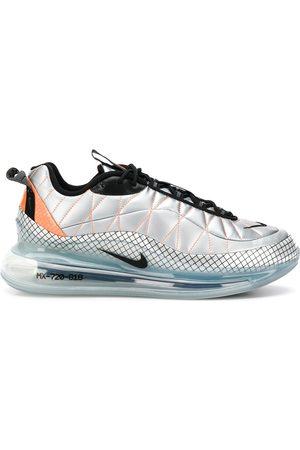 Nike Air MX 720-818 sneakers - Grey
