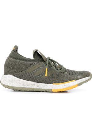 adidas X Monocle Pulseboost HD low-top sneakers