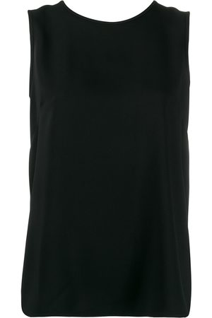 P.A.R.O.S.H. Loose fit blouse
