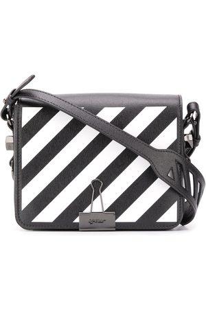 OFF-WHITE Diagonal shoulder bag