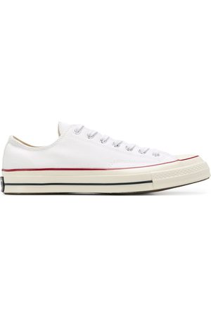 Converse Chuck Taylor Allstar trainers