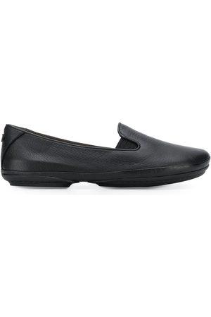 Camper Nina slip-on loafers