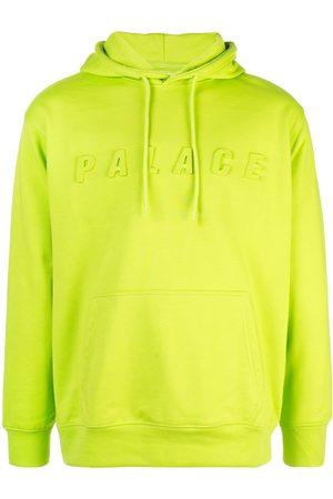 PALACE Men Hoodies - Logo hoodie
