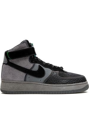Nike A Ma Maniére Air Force 1 '07 sneakers - Grey