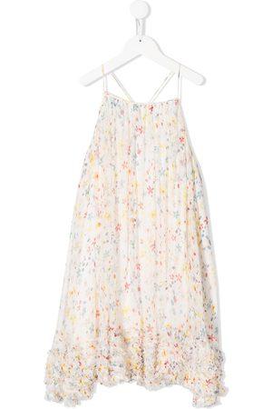 Stella McCartney Floral print dress