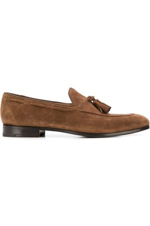 Church's Doughton loafers