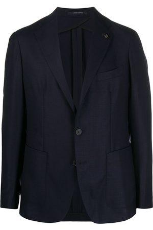 TAGLIATORE Slim fit blazer