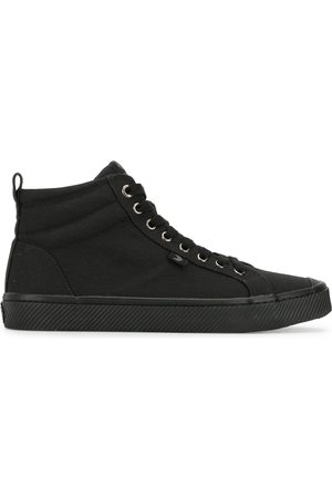 CARIUMA OCA high-top sneakers