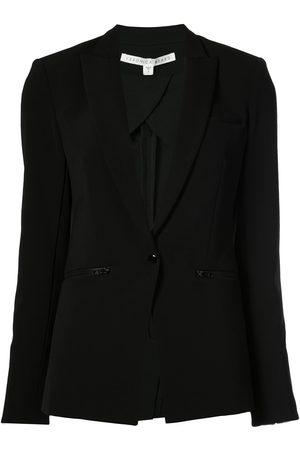 VERONICA BEARD Women Blazers - Scuba' blazer