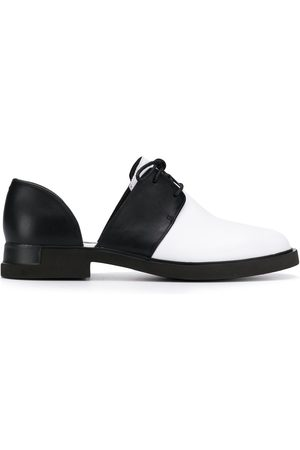 Camper Women Loafers - Iman loafers