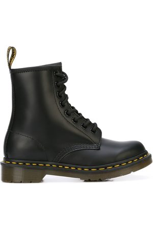 Dr. Martens Women Boots - 1460 Smooth boots