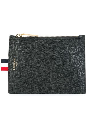 Thom Browne Men Wallets - Small coin purse