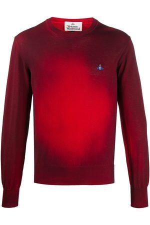 Vivienne Westwood Tie-dye jumper