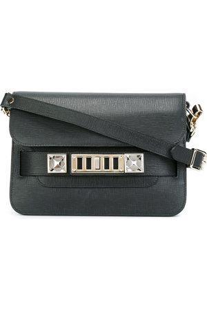 Proenza Schouler Women Shoulder Bags - PS11 Mini Classic