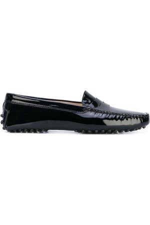 Tod's Women Loafers - Classic loafers