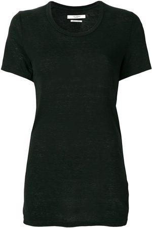 Isabel Marant Kilianne T-shirt