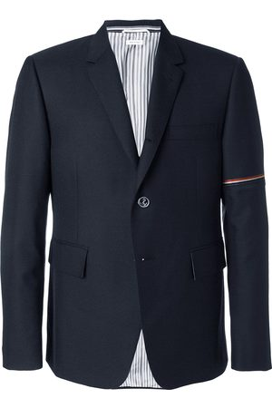 Thom Browne Single-breasted jacket