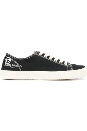 Maison Margiela Women Sneakers - Tabi low top sneakers