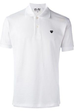 Comme des Garçons Classic polo shirt