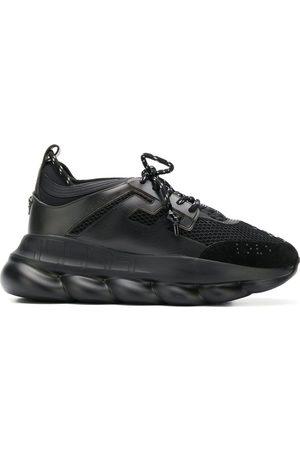 VERSACE Men Sneakers - Chain Reaction sneakers