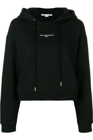 Stella McCartney Women Hoodies - 2001 hoodie