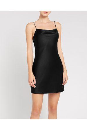 ALICE+OLIVIA Women Casual Dresses - Harmony Mini Slip Dress
