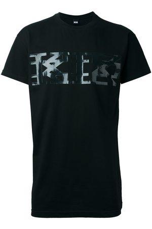 KTZ Logo print T-shirt