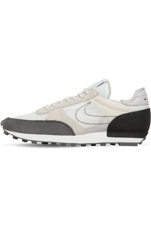 Nike Daybreak 70's-type Sneakers