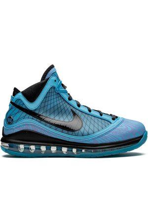 Nike Air Max Lebron 7 Retro sneakers