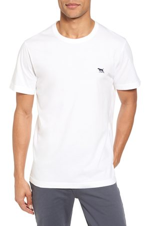 Rodd & Gunn Men's The Gunn T-Shirt