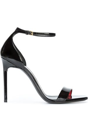 Saint Laurent Women Sandals - Jane 105 sandals