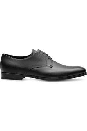 Prada Men Formal Shoes - Derby shoes