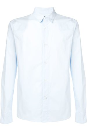 A.P.C Long-sleeve shirt