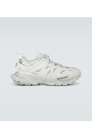 Balenciaga Men Sneakers - Track sneakers