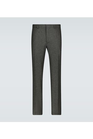 Polo Ralph Lauren Regular-fit pants