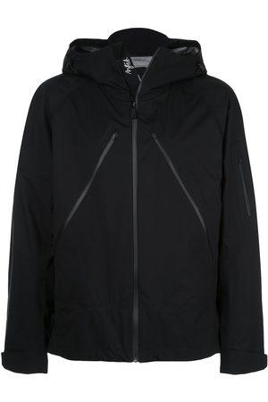 Aztech Hayden 3-layer shell jacket