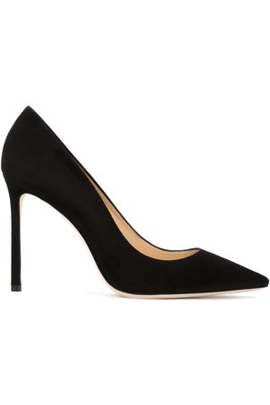Jimmy Choo Women Heels - Romy 100 pumps