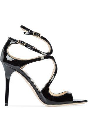 Jimmy Choo Lang sandals