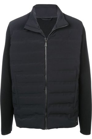 Aztech Dale of Aspen jacket