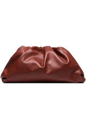 Bottega Veneta Women Clutches - The Pouch bag