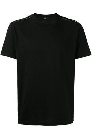 VALENTINO Untitled T-shirt