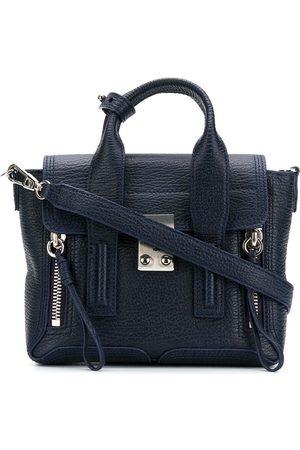 3.1 Phillip Lim Pashli mini satchel bag