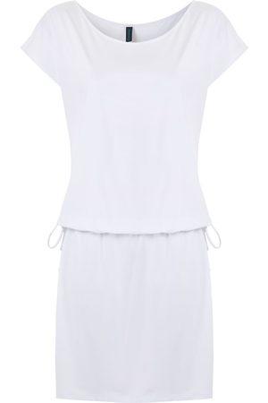 Lygia & Nanny Women Dresses - Shiva UV plain dress