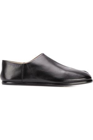 Maison Margiela Men Loafers - Tabi slip-on shoes