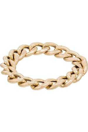 Zoe Chicco 14kt chain style ring