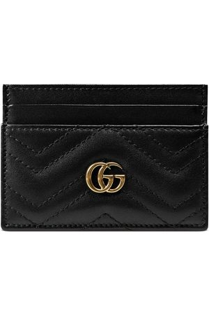 Gucci Marmont cardholder