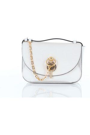 J.W.Anderson Shoulder Bags Women