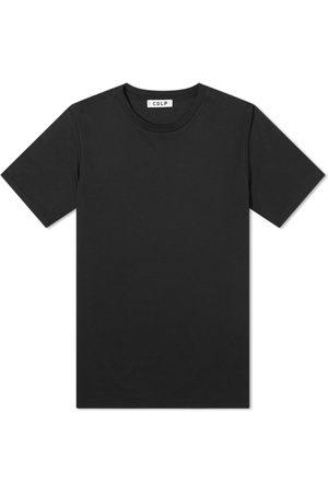CDLP Men T-shirts - Crew Tee - 3 Pack