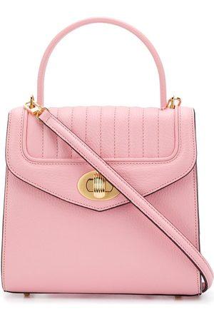 DELAGE Women Purses - Mini Freda handbag
