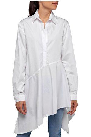 Replay W2300 Shirt